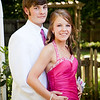 Bethany Prom 2010-28