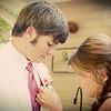 Bethany Prom 2010-16 copy 2