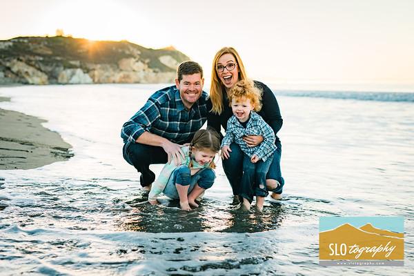 Biffar Family Pics
