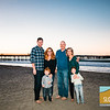 Biffar Family Portraits_002