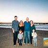 Biffar Family Portraits_001