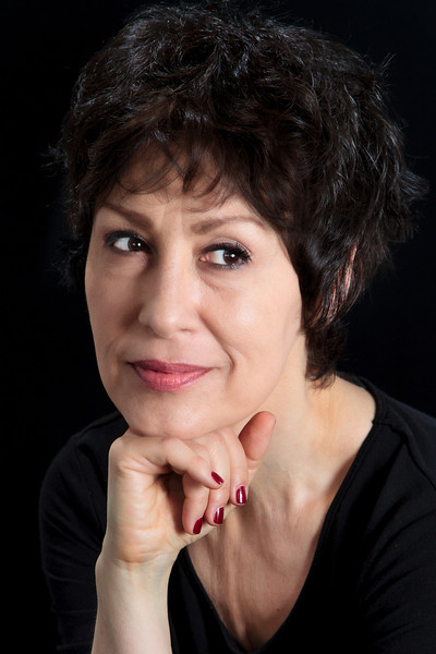 Lisa, actor