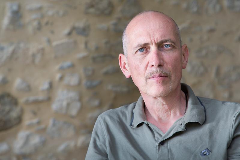 Serge Ranko, acteur
