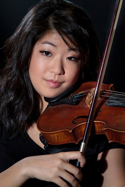 Noelle, musician