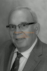 Bill Johnson Head shots 6-11-14 (1165 of 15)