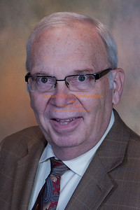 Bill Johnson Head Shots 6-11-14-1130