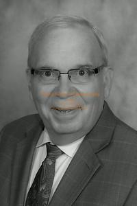 Bill Johnson Head Shots 6-11-14-1127