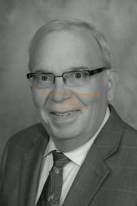 Bill Johnson Head Shots 6-11-14-1124
