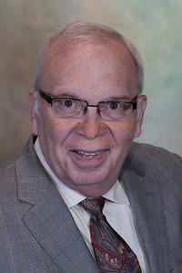 Bill Johnson Head Shots 6-11-14-1116