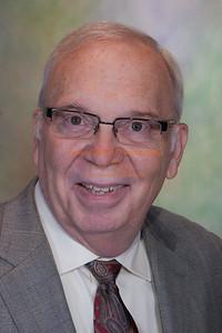 Bill Johnson Head Shots 6-11-14-1118