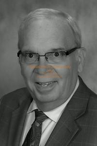Bill Johnson Head Shots 6-11-14-1132