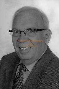 Bill Johnson Head Shots 6-11-14-1140
