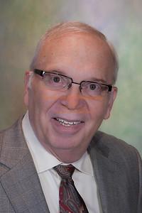Bill Johnson Head Shots 6-11-14-1120