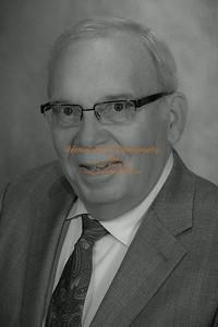 Bill Johnson Head Shots 6-11-14-1113