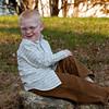 Billy_Ginger_Family_IMG_0024