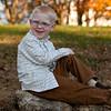 Billy_Ginger_Family_IMG_2519