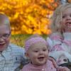 Billy_Ginger_Family_0021CR