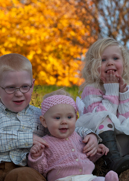 Billy_Ginger_Family_0020CR2