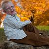 Billy_Ginger_Family_IMG_0027