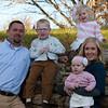 Billy_Ginger_Family_IMG_0007