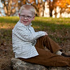 Billy_Ginger_Family_IMG_2520