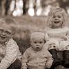 Billy_Ginger_Family_2513Sepia
