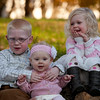 Billy_Ginger_Family_IMG_2515