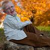 Billy_Ginger_Family_IMG_0026