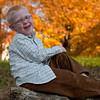 Billy_Ginger_Family_IMG_0025
