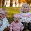 Billy_Ginger_Family_IMG_2513