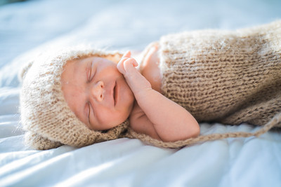 Lincoln Newborn-012