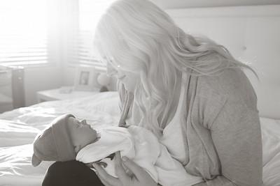 Lincoln Newborn-059