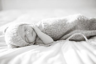 Lincoln Newborn-008