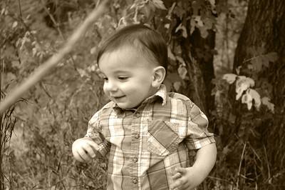 Ellis Family Pics 2010 10 23