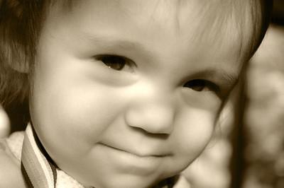 Sedona Sixteen Months (19)