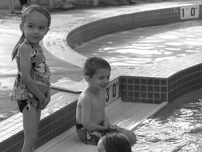 2011 Swim Classes 25