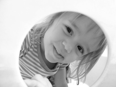 Sedona 2009 22 Months (13) bw
