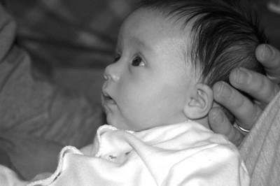 Sedona One Month (36)
