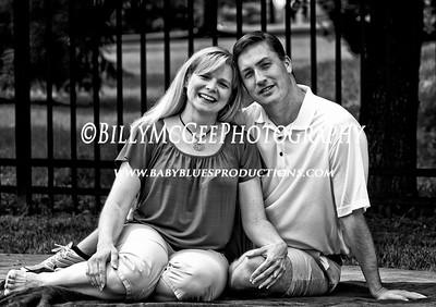 Family Portrait HD - 08 Aug 09