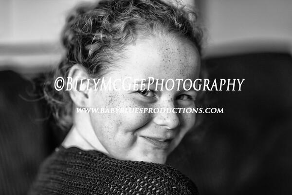 Funny Portrait Faces - 23 Jul 2012