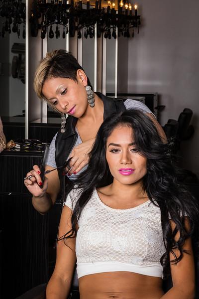 Blanc Hair Salon - Thomas Garza Photography-108