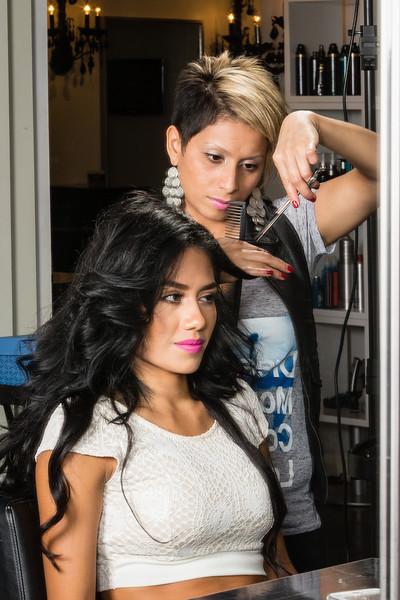 Blanc Hair Salon - Thomas Garza Photography-107
