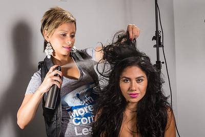 Blanc Hair Salon - Thomas Garza Photography-106