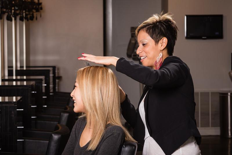 Blanc Hair Salon - Thomas Garza Photography-101