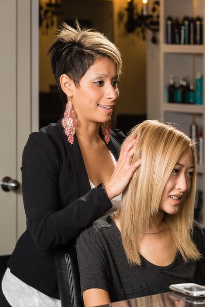 Blanc Hair Salon - Thomas Garza Photography-103