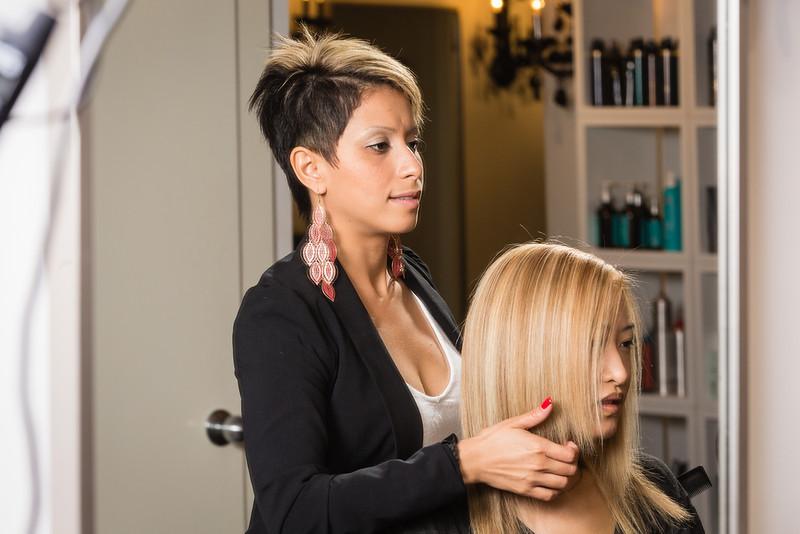 Blanc Hair Salon - Thomas Garza Photography-102