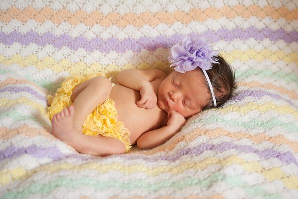 Blasdell Newborn
