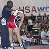 Douglas 2006 3 Nationals