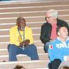 Bobby Douglas and Art Martori_R3P3941-Schultz 2012