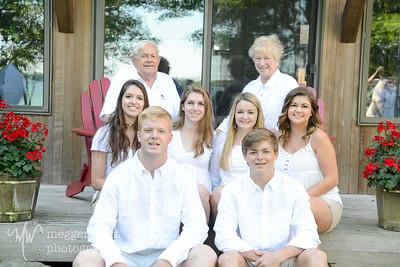 Boesel Family-1399